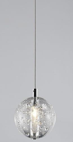 Diseño con forma de diseño de burbujas Avivo G4 1,5 Watt LED ...
