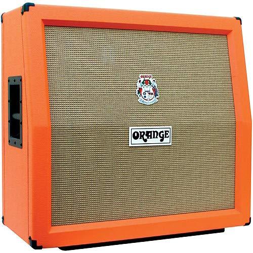 PPC Series PPC412-A 240W 4x12 Guitar Speaker Cabinet ()