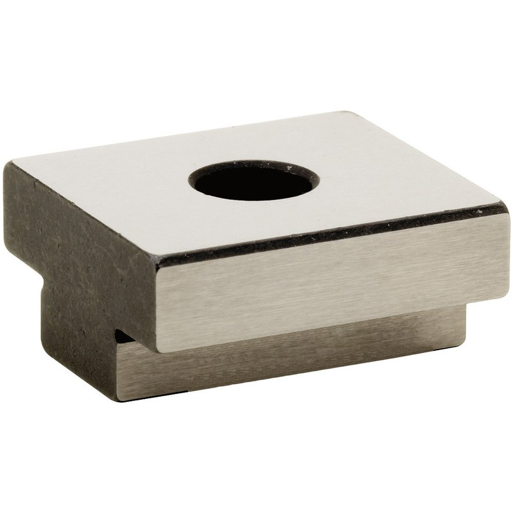 AMF 71589 Fixed Type Tenons, Silver, 16 x 20 mm by AMF