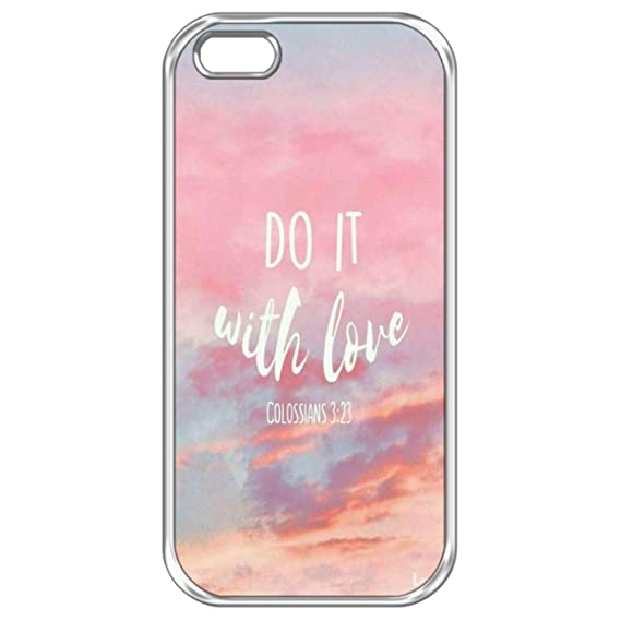 3 Quotes: Sayings Quotes Case Cover for