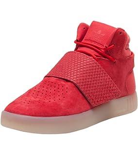 adidas Originals Tubular Radial Men's Running Shoes Night