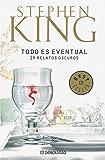 Todo es eventual (Spanish Edition)