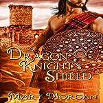 Dragon Knight's Shield | Mary Morgan