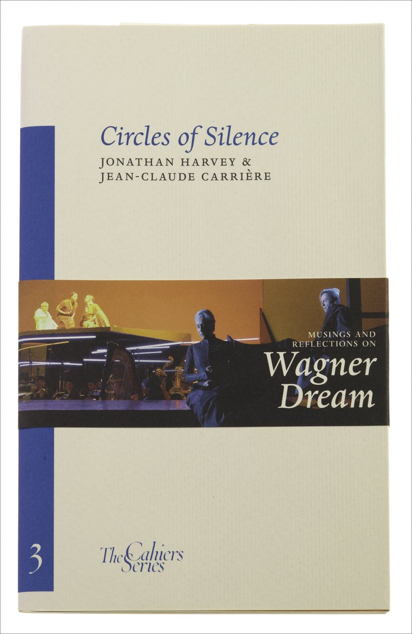 Circles of Silence (Cahiers) ebook