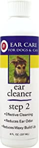 Miracle Care Ear Care Solutions