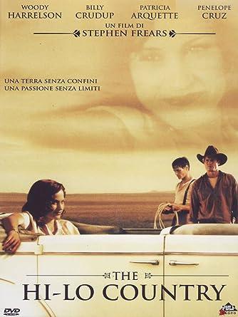 The First Time Film Senza Limiti