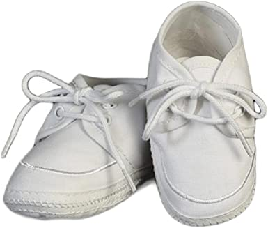 SWEA Pea \u0026 Lilli Baptism Shoes