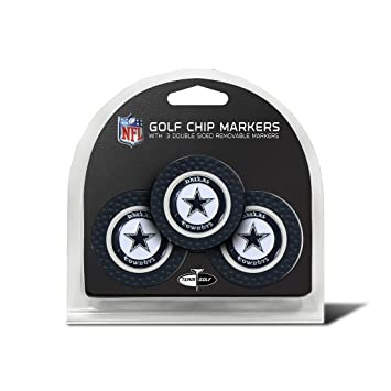 Dallas cowboys poker chips set danielle striker poker