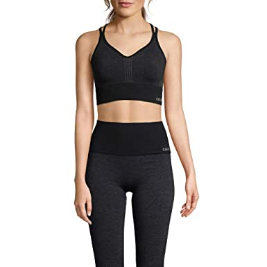 Casall Seamless Womens Sports Top at Amazon Womens ...