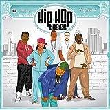 Hip Hop Basics Vol.4 (1998-2015)