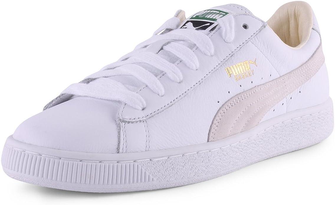 Puma Basket Classic 354367 17 Mens