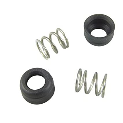 Danco 80704 Delex Peerless Faucet Seats and Springs Repair Kit ...