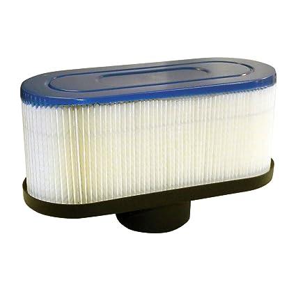 Laser 43078 Air Filter Fits McCulloch 216685 69922 1010 60 700-850 MAC 55