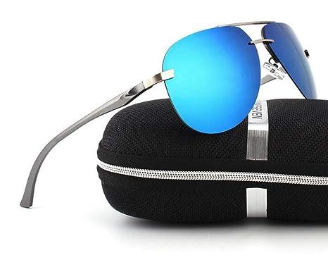 7b68f85236a6e Gafas De Sol Polarizadas Hombre