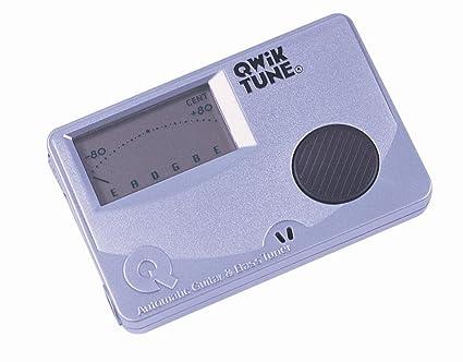 Qwik Tune QT15 product image 1