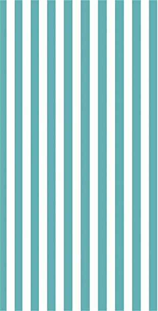 Amazon Com Csfoto 5x9ft Background For Light Blue And White
