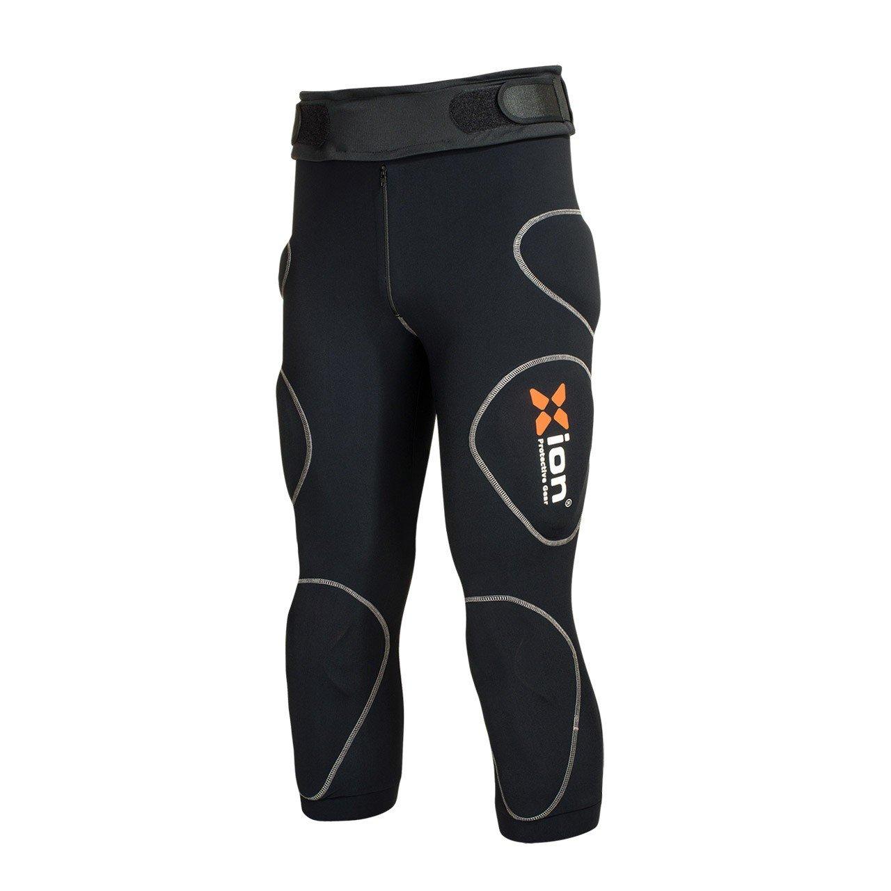 Xion Bermuda Freeride Pants - Men's Large