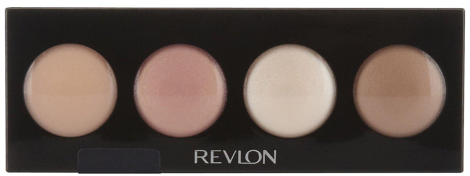 Revlon Creme Shadow - Skinlights (730)