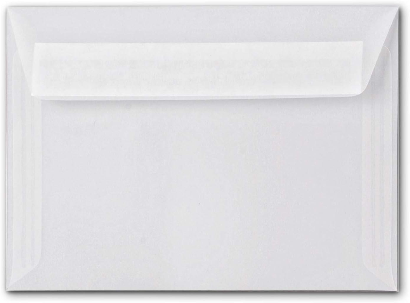 Sharplace Cubierta de Asiento Universal Antideslizante Y Transpirable Moto 828x465 mm Rosa negro
