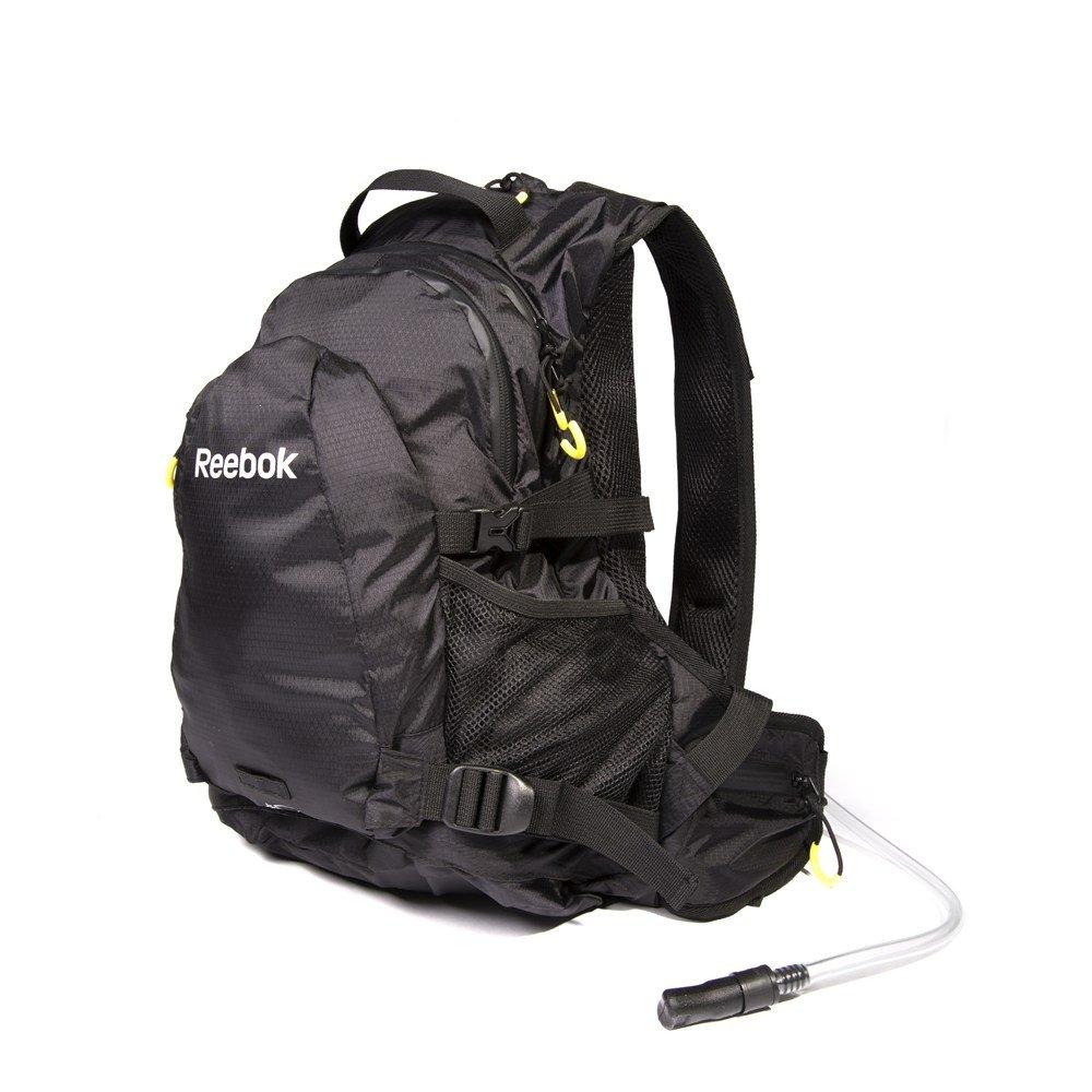 Reebok Endurance Hydration Back Pack