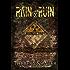 RAIN & RUIN: An Endless Winter Novel