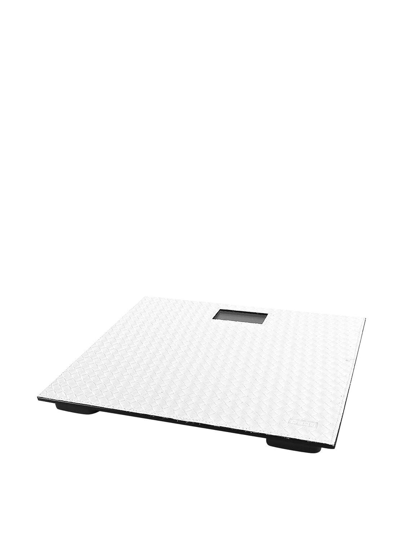Gedy 6790-77 Marrakech Scale 3.2 L x 13.3 W Silver 3.2 L x 13.3 W Nameek/'s