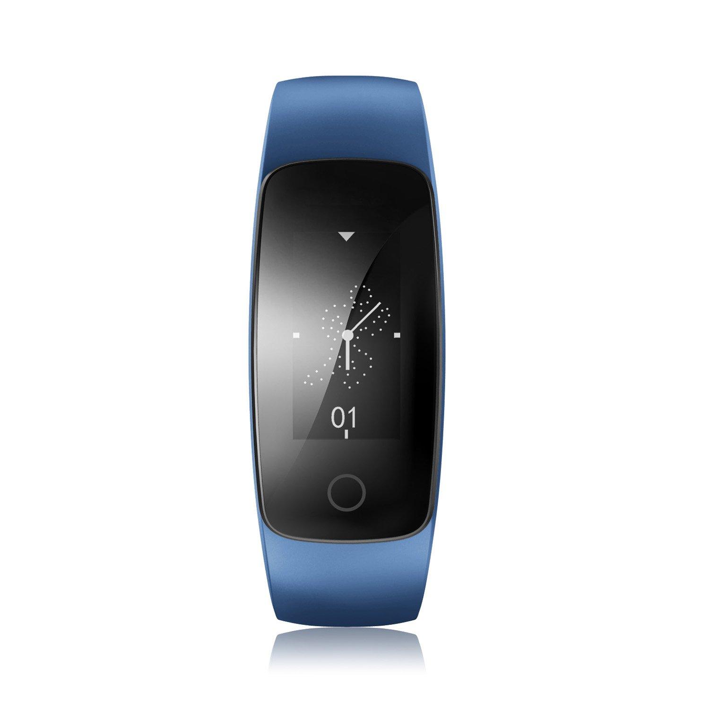 Mia vogo id107 Plus Smart Watch Smart Pulsera Reloj de ...