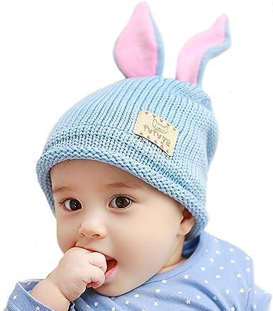 Beanie Hat  Photo Prop