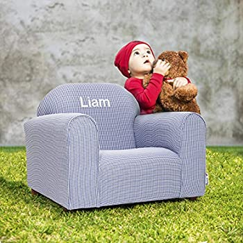 Amazon Com Pottery Barn Kids Hybrid My First Anywhere