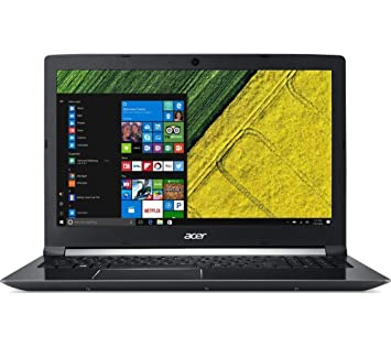 ACER ASPIRE S3-392G INTEL ME DRIVERS WINDOWS 7 (2019)