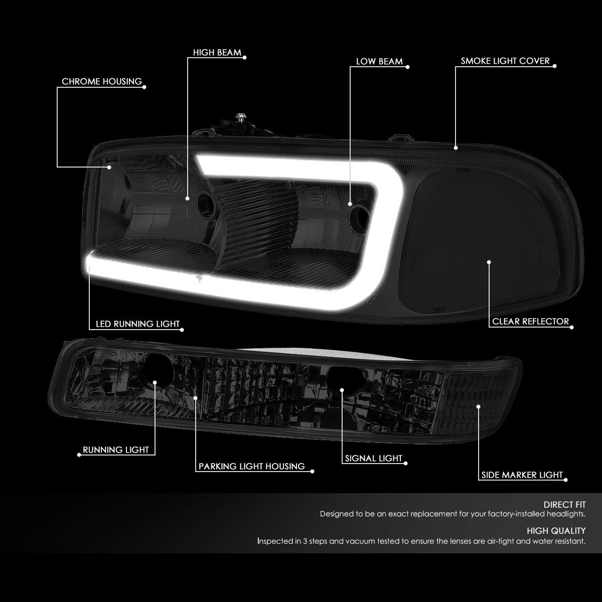 Genuine Hyundai 84695-3N200-RY Console Storage Box Cover