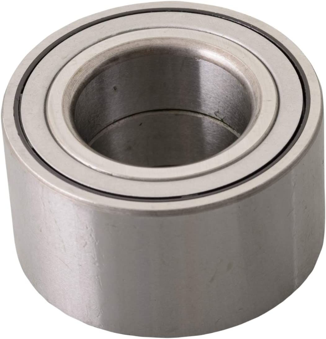 East Lake Axle front wheel bearing compatible with Arctic Cat Wildcat 2012 2013 2014 2015 2016 2017 2018 2019