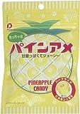 パイン ちっちゃなパインアメ 36g(正味量)×10袋