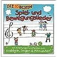 Musik und Hörspiele für Kinder