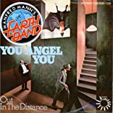 Manfred Mann's Earth Band - You Angel You - Bronze - 100 300, Bronze - 100 300 - 100