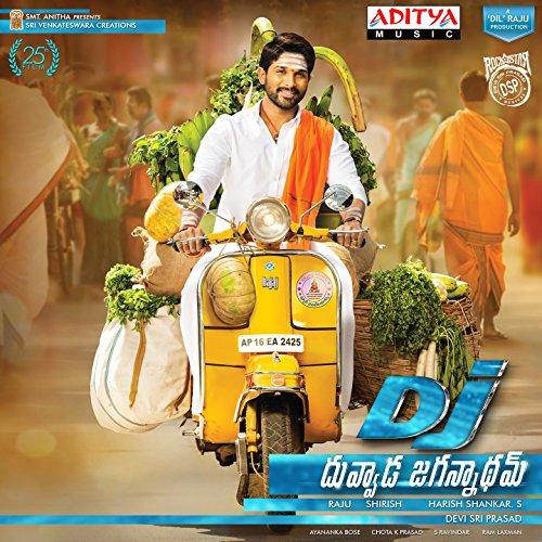 inkem inkem song mp3 download malayalam