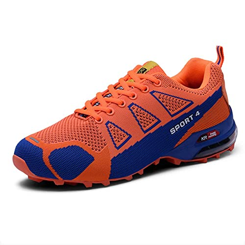 Chaussures dérapantes Chaussures randonnée SELCNG de de Anti v8n0yNOmw