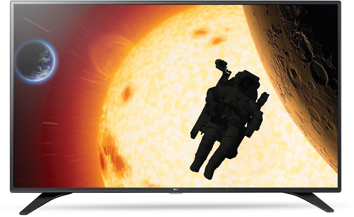 LG LHV AEU Smart TV de Full HD Wifi LED web OS