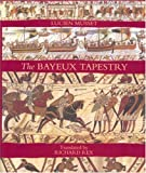 The Bayeux Tapestry (0)