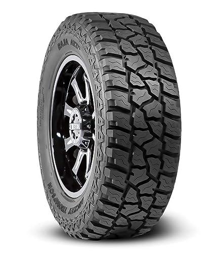 Amazon Com Mickey Thompson Baja Atzp3 All Terrain Radial Tire
