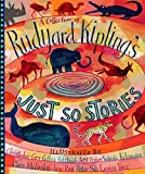 img - for A Collection of Rudyard Kipling's Just So Stories book / textbook / text book
