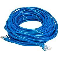 Terabyte CAT6 TB-211 Ethernet LAN Cable 15M (Blue)