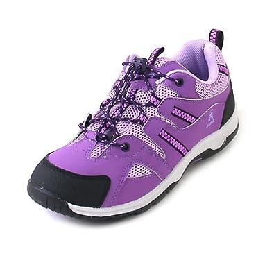 01617065 Kamik Searcher purple/violet: Amazon.co.uk: Shoes & Bags