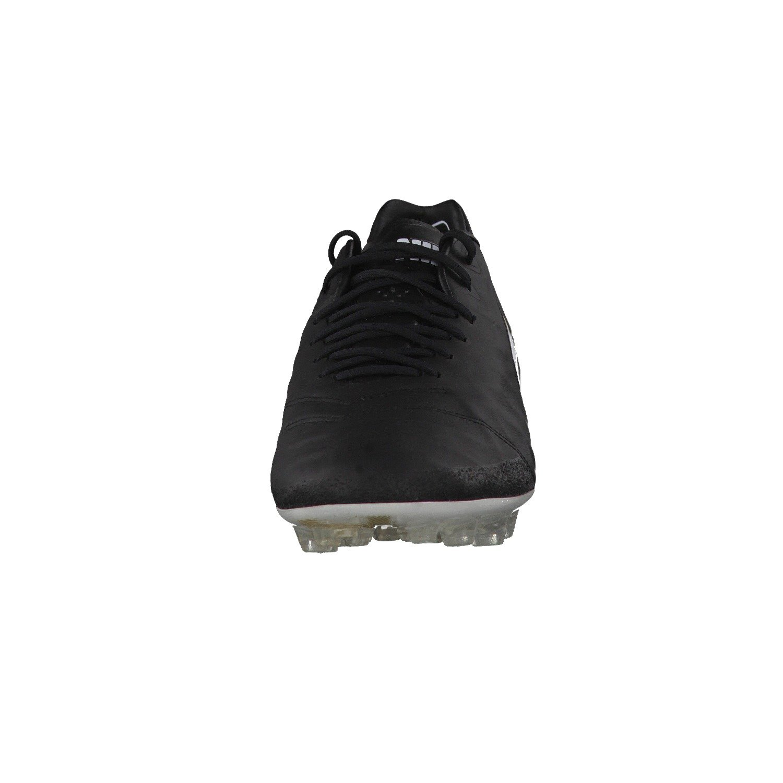 Nike Herren Tiempo Legend Vi Ag-r Ag-r Ag-r Fußballschuhe fe8548