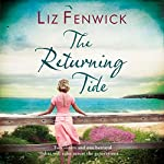 The Returning Tide | Liz Fenwick