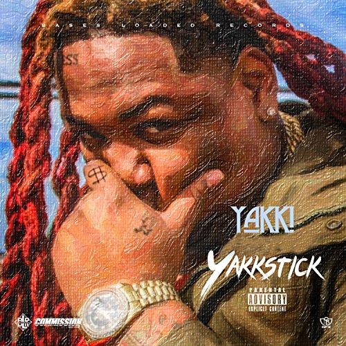 Yakkstick [Explicit]