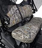 Honda 0SP32-HL4-201 Camo Front Seat Cover