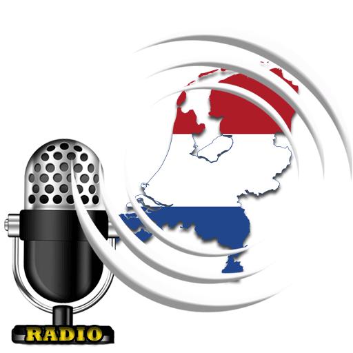 Radio FM Netherlands (Netherlands Radio)