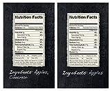 Bare-Natural-Gluten-Free