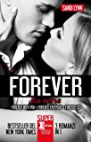 Forever. La serie completa: Forever with you-Forever everyday-Forever us